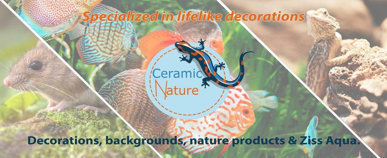 CERAMIC-NATURE