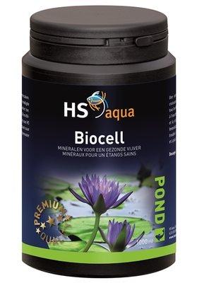 HS AQUA POND BIOCELL 1000 ML