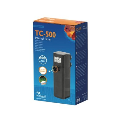 AQUATLANTIS FILTER TECATLANTIS TC500