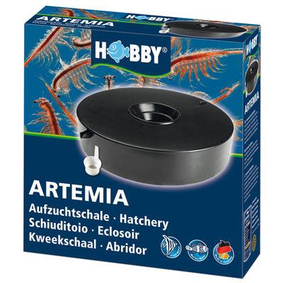 HOBBY ARTEMIASCHAAL