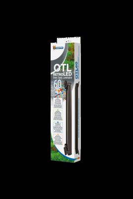 SF RETRO LED OTL 60CM (FOR T8-18W)