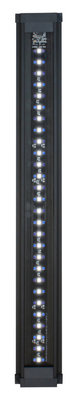 AMTRA LED SYSTEM REEF 450mm 18W
