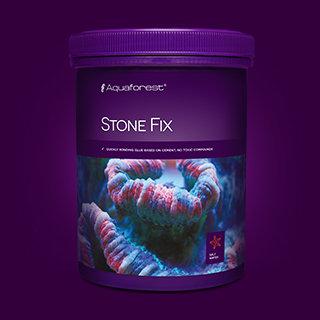Aquaforest Stonefix 1500 g / Koralen cement