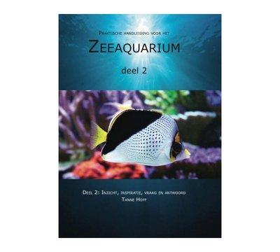 Handleiding Zeeaquarium NED - part 2
