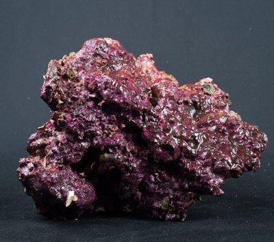 Real Reef Rock - Medium/Large box4th gen