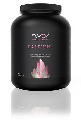 Calcium+ 4000gr
