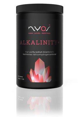 Alkalinity+ 1000gr