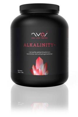 Alkalinity+ 4000gr