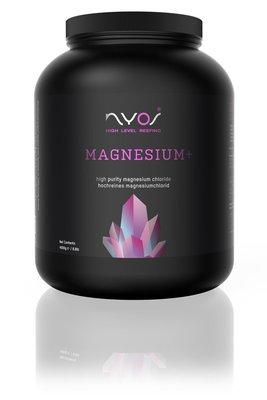Magnesium+ 4000gr
