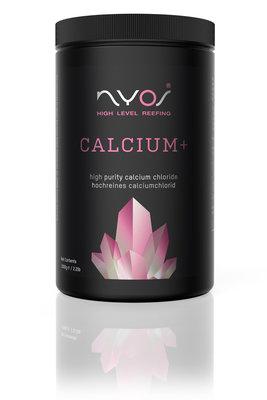 Calcium+ 1000gr
