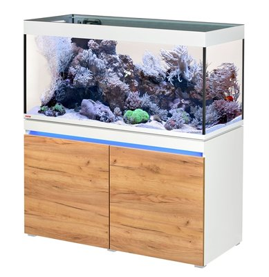 EHEIM SET INCPIRIA REEF 430 130X144X60 CM ALPIN/NATURE