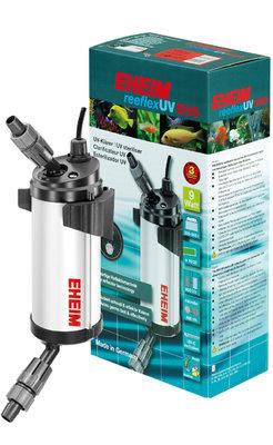 EHEIM REEFLEX UV 500 300-500 LTR