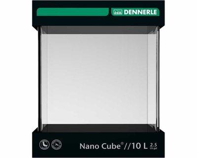 DENNERLE NANOCUBE 10 L