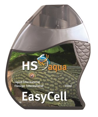 HS AQUA EASYCELL 150 ML