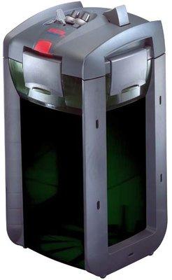 EHEIM BUITENFILTER PROFESSIONEL 3 ELECTRONIC 2078 ZONDER MASSA 1850 L/H