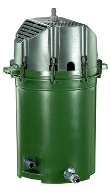 EHEIM BUITENFILTER CLASSIC 2260 ZONDER MASSA 2400 L/H