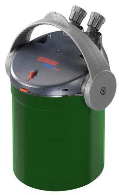 EHEIM BUITENFILTER ECCO PRO 130 2032 MET SUBSTRAAT PRO 500 L/H