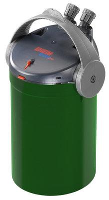 EHEIM BUITENFILTER ECCO PRO 200 2034 MET SUBSTRAAT PRO 600 L/H
