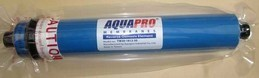 VERVANGMEMBRAAN 125GPD (=500L/DAG)  AQUAPRO