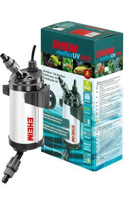 EHEIM REEFLEX UV 350 7W-3721