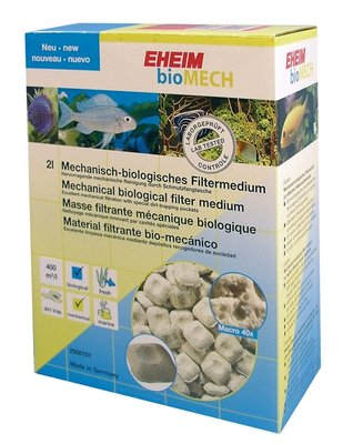 EHEIM BIOMECH 2,0L