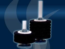 Bio-spons filter size 2 - Ã 12.5 cm - 24 cm hoog