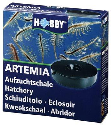 HOBBY ARTEMIA HATCHERY-21700