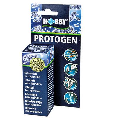 HOBBY PROTOGEN INFUSORIEN 20ml-30110