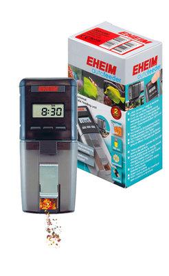 EHEIM VOEDERAUTOMAAT-3581
