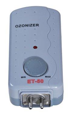 OZONISATOR 5 -50mg.