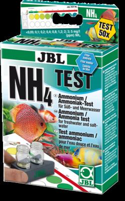 JBL NH4 Ammonium Test Set
