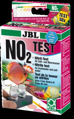 JBL N02 Nitriet Test-Set