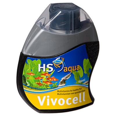HS AQUA VIVOCELL 150 ML