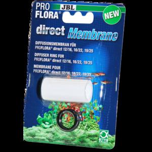 JBL ProFlora Direct Membrane 12/16,16/22,19/25 +