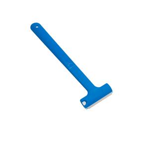 Algensteker, Handy300mm extra lang, 15° werkhoek - 70mm