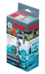 EHEIM 4004300 INSTALLATIESET 1 ZUIGZIJDE voor slang van 12/16mm