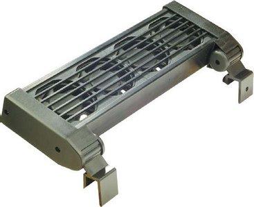 AZ 2 Fan cooling system