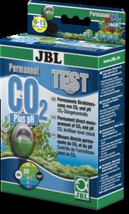 JBL C02-pH Permanent Test-Set 2
