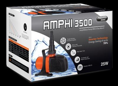 AZ AMPHI PUMP - 3500