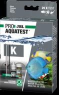 JBL ProAquaTest K Kalium