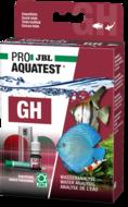 JBL ProAquaTest GH Gezamenlijke hardheid