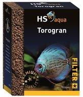 HS AQUA TOROGRAN 1 L
