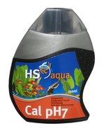 HS AQUA IJKVLOEISTOF pH 7 150 ML