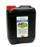 EasyCarbo 5 liter