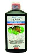 EasyCarbo 1 liter