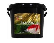 KINSHI AQUA BACTO RINGS 17 MM 10 L