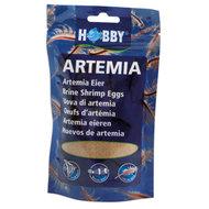HOBBY ARTEMIA EITJES 150 ML