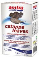PRO NATURE CATAPPA LEAVES 30 PZ