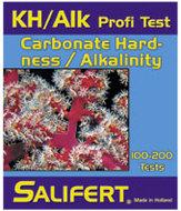 Salifert Profi-test KH