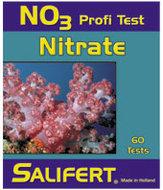 Salifert Profi-test Nitraat (NO3)